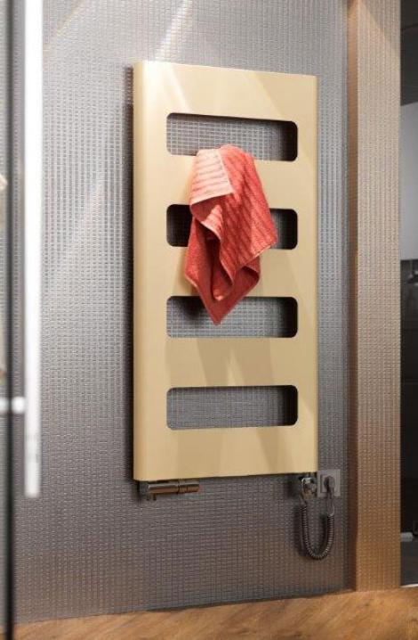 Žebřík do koupelny Retro -RTGBE