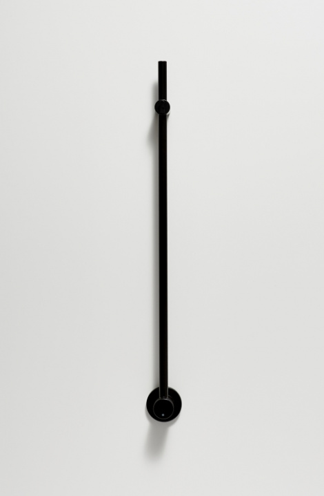 Elektrický sušák - KAK1BA