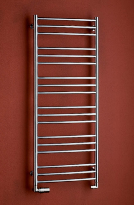Koupelnový  radiátor   Laveno - LN4C