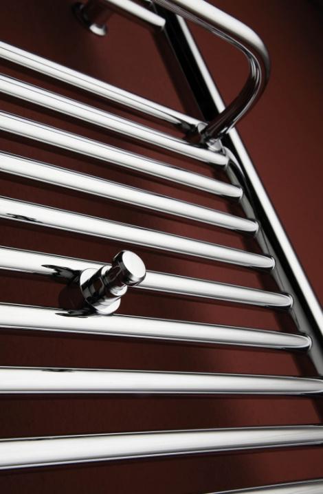 Věšáky na koupelnové radiátory - CRH1
