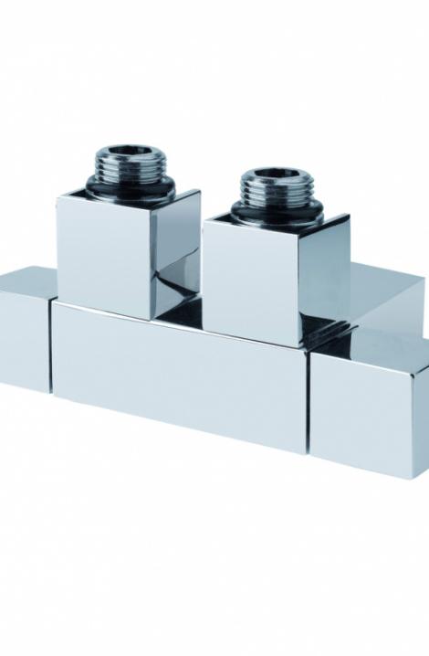 Ventil  Cube-T
