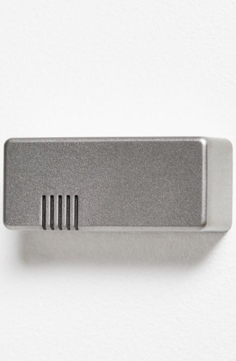 senzor - chrom