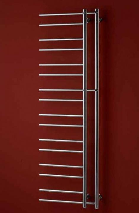 radiátor Theia L