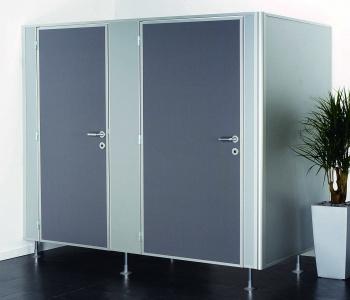 sanitarne steny