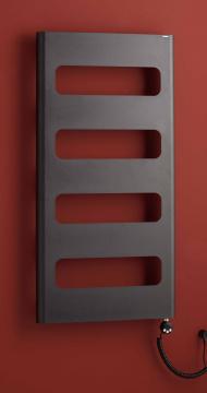radiátor  Retro
